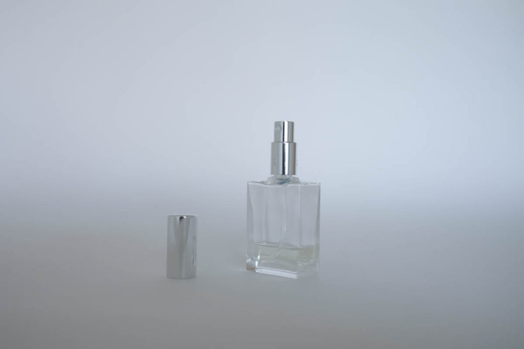 ノン・アバンス, AUGUSTE-PRESENTATION, オーギュスト プレゼンテーション, 香水